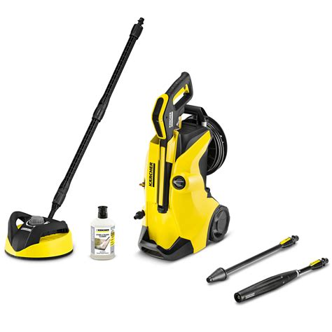 Karcher Hd 7 11 4 High Pressure Cleaner top 30 cheapest karcher pressure washer uk prices best deals on garden tools
