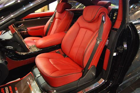 maybach 6 interior maybach 57s coupe by xenatec k 252 l 246 nleges aut 243 k