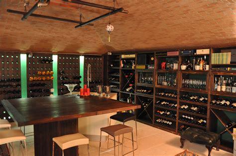cantina arredo arredo cantina ad uso privato verona amante dei vini e