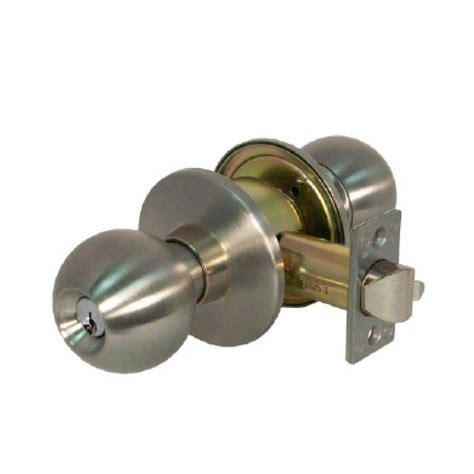 defiant door locks deadbolts door knobs hardware