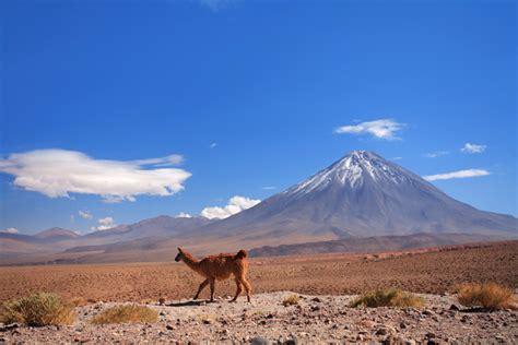 imagenes de paisajes zona norte de chile mancura wines chile y sus paisajes