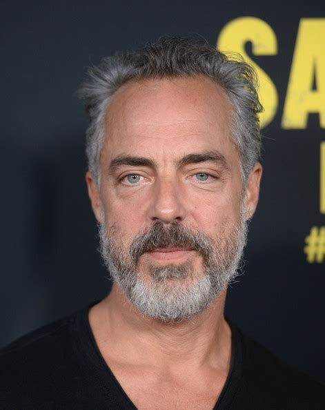 titus welliver marvel agents of shield 1000 images about agents of shield on pinterest seasons
