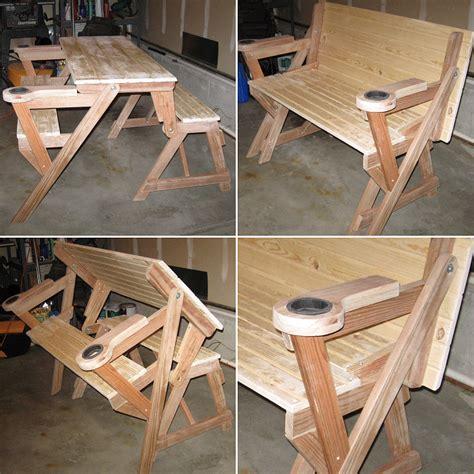 Lifetime 6 Folding Picnic Table Black Folding Table Picnic Table Dimensions Folding Bench Plans Foldable Picnic Table Plans