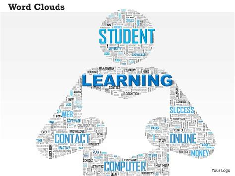 word cloud template 25 best ideas about cloud template on cloud free