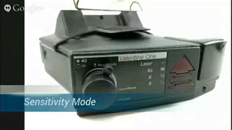 one radar for sale v1 radar detector review one for