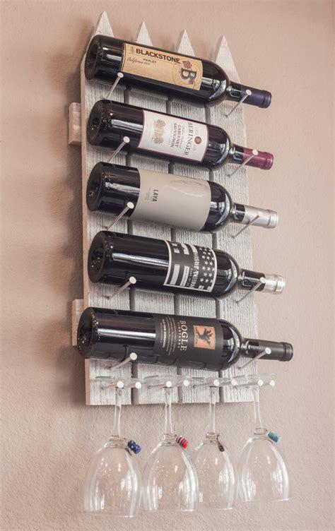 Cool Wine Rack by 18 Ingenious Diy Ideas How To Create Cool Wine Racks Top
