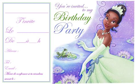 free printable birthday party invitations on pinterest