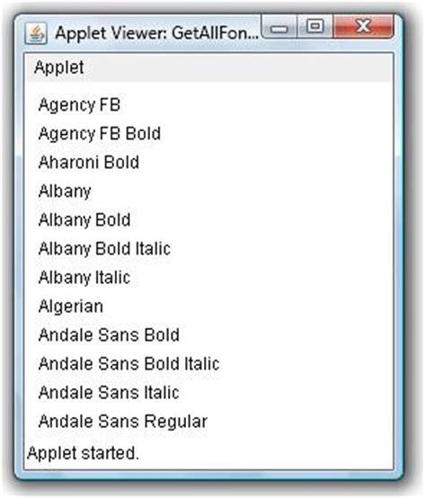 java swing applet java programming using netbeans pdf turbabitway