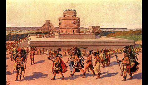 imagenes mitologicas mayas 161 misterio 10 civilizaciones que desaparecieron de forma
