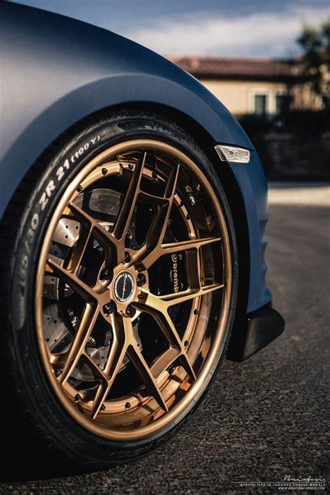 best wheels car best 25 car rims ideas on black rims for cars