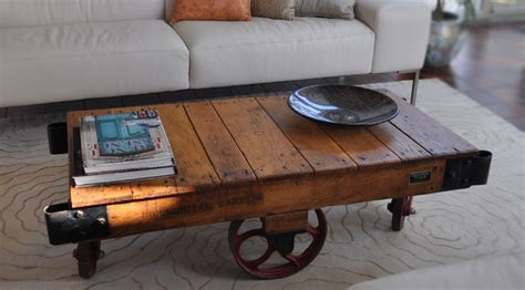 Rustic Coffee Tables With Wheels Coffee Table Rustic Coffee Table On Wheels Best 9 For View Rustic Trunk Coffee Table