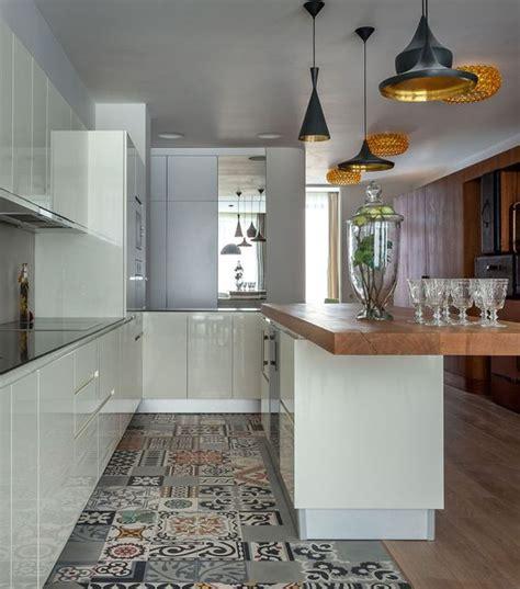 idee per arredare la cucina idee per arredare la cucina