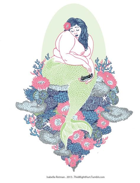 fat mermaid tattoo 17 best images about mermaids on