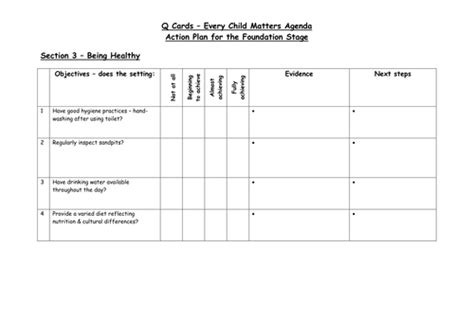 lesson plan template ofsted ofsted ready lesson plan template by uk teaching