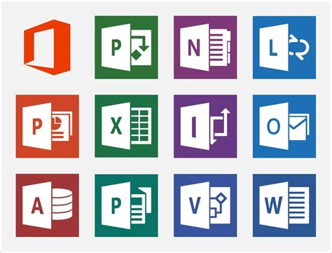 Microsoft Office 2014 by Microsoft Office 2014 For Windows