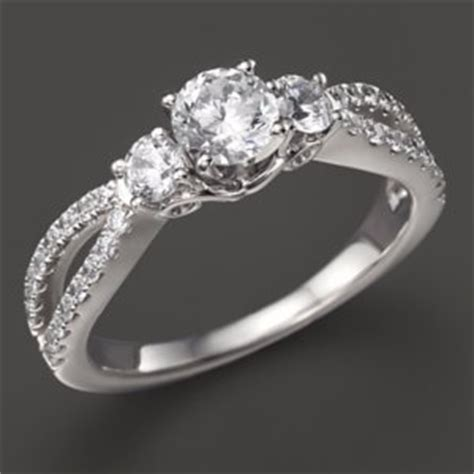 Affordable Engagement Rings by Engagement Rings Popsugar Fashion