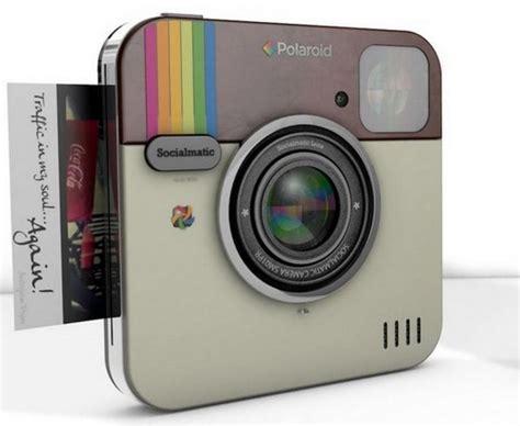 instagram polaroid polaroid instagram concept wordlesstech