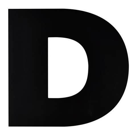 D Letter - ClipArt Best D