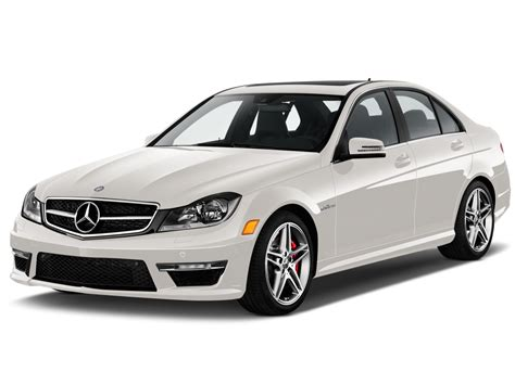 car mercedes png mercedes car png image