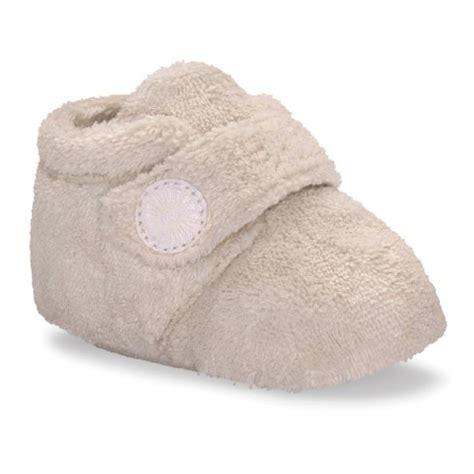 ugg baby slippers ugg bixbee infant bootieskids world shoes