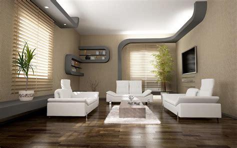 home interior designs       style