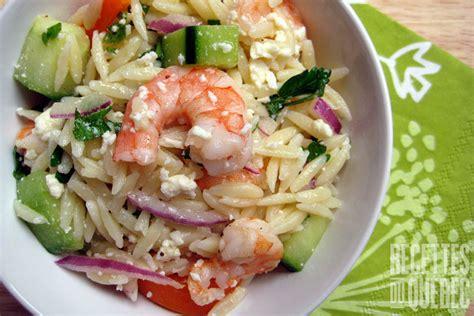 recette cuisine minceur repas cuisine minceur palzon com