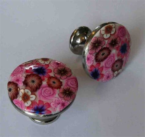 decorative knobs and pulls decorative glass cabinet knobs home furniture design
