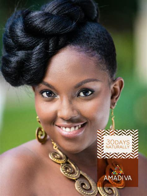 tattoo prices in nairobi kenyan hairstyles for girls nairobi salon gives natural