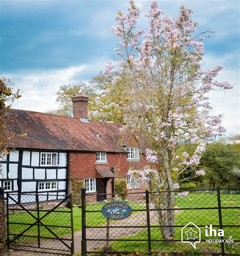 the breakfast house bed and breakfast in haywards heath iha 49193