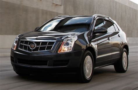 how can i learn about cars 2012 cadillac escalade electronic toll collection 2012 cadillac srx information and photos momentcar