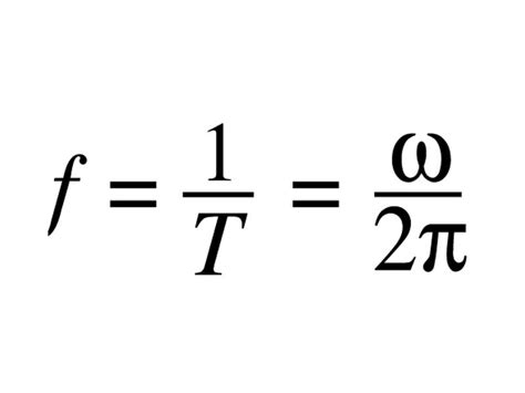 what is lambda in physics the wikipremed mcat course image archive formula for