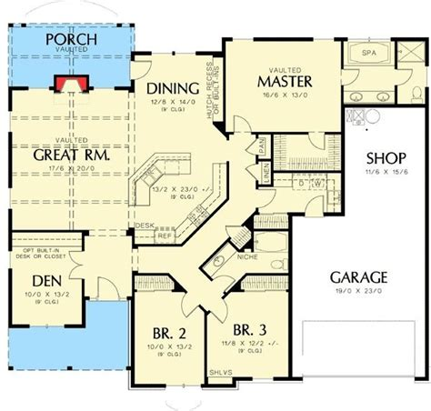 house floor plans with photos 408 best house plans images on pinterest architecture