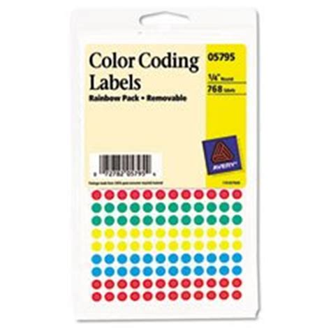 template for avery color coding labels desk calendar template calendar template desk calendar