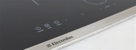 electrolux ewicls   induction cooktop reviewed