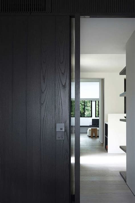 stained wood panels 1000 images about wood paneling grey on pinterest