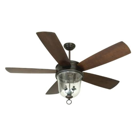 Cheap Ceiling Fans With Lights And Remote Gt Cheap Craftmade Fans Fb60obg Fredericksburg Collection 60 Inch Outdoor Ceiling Fan