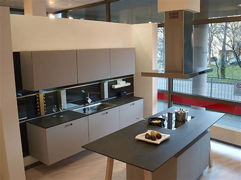 Schüller Küchen Next 125