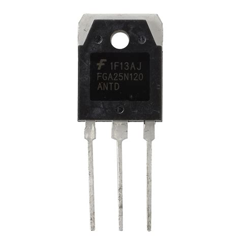 transistor igbt gt50j325 igbt transistor uses 28 images gt80j101 igbt high power switching applications gt80j101