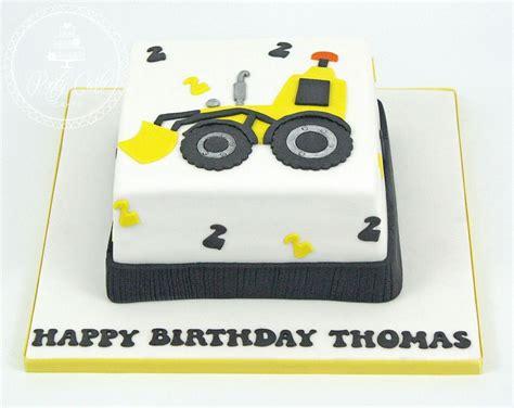 digger cake template pin by ponty carlo cakes on boys birthday cakes