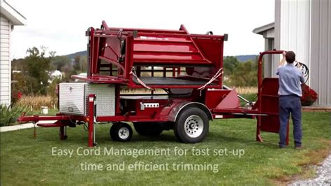 cattle hoof trimming table for sale tuffy tilt tables hoof trimming chute in action old