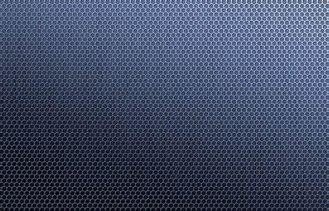 wallpaper desktop plain plain desktop backgrounds wallpaper cave