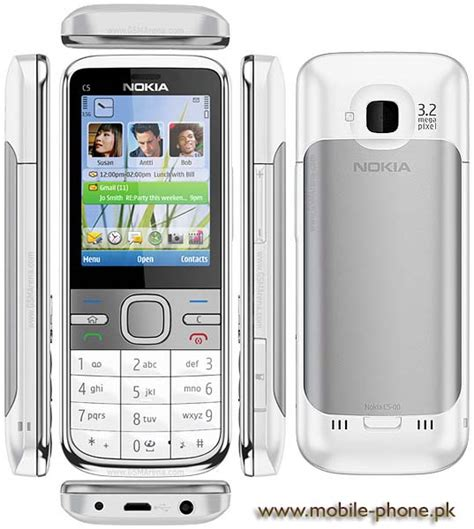 c5 mobile nokia c5 mobile pictures mobile phone pk