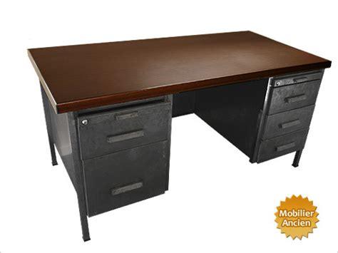 bureau atelier industriel design industriel mobilier industriel meuble industriel