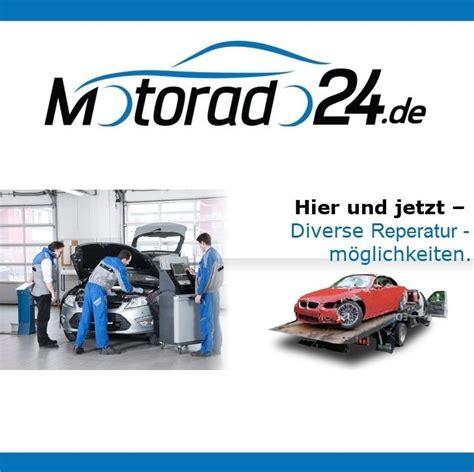Audi A8 4e W12 by Audi A8 4e W12 6 0 Bht 450 Ps Motor Motorado24 Shop