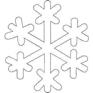 printable weather stencils 25 best ideas about snowflake stencil on pinterest