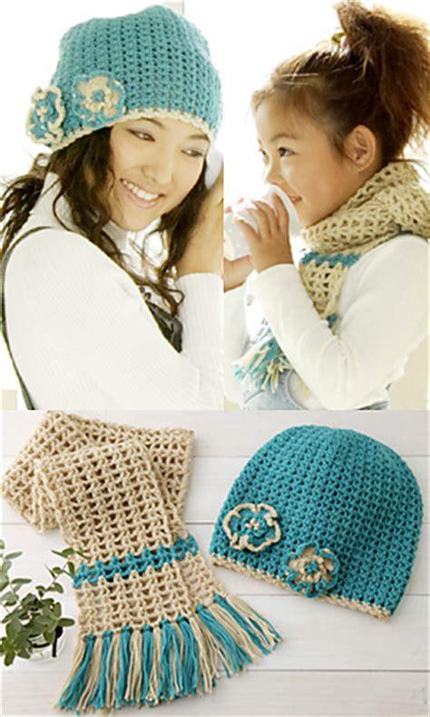 pierrot yarn pattern club ravelry zakka wool hat pattern by pierrot gosyo co ltd