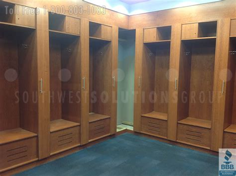 sports lockers for rooms team sports locker room storage day gear jersey athletic lockers