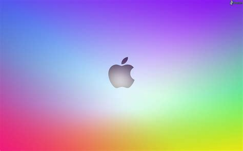 imagenes hd apple hermosos fondos de pantalla full hd colores en dise 241 os mac
