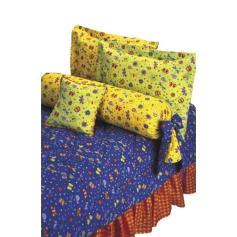 clearance bed in a bag sets closeouts on comforters clearance bed in a bag sets closeouts on comforters