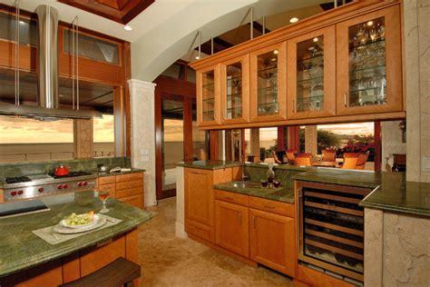 Kitchen Cabinets Hawaii Kitchen Bathroom Remodel Hawaii